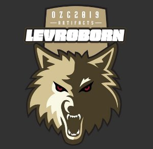 13.09.19 | INGRESSO LEVROBORN