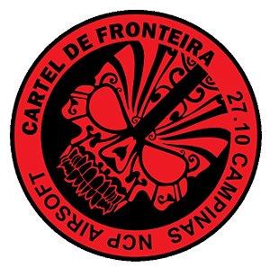 27.10| FRONTIER CARTEL
