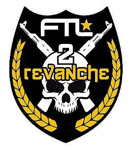 17.11| Á FÁBRICA 2 FTL - REVANCHE