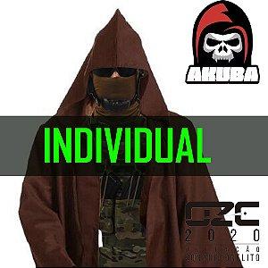 OZC2020 - AKUBA - INDIVIDUAL