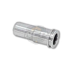 Nozzle Dupla Vedação 24,5mm