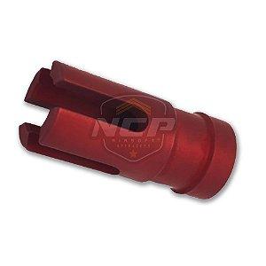 Flash Hider (Tipo 3) R.D.