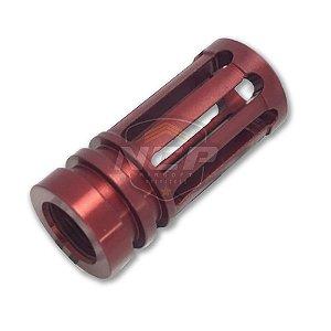 Flash Hider (Tipo 6) R.E.