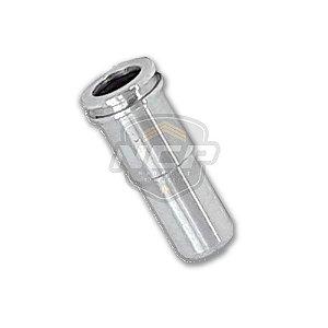 Nozzle Dupla Vedação 21,4mm (V2) - Kpp Airsoft