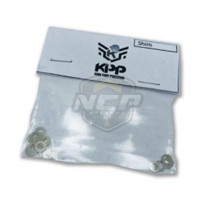 Kit de Shim Set 0,3mm