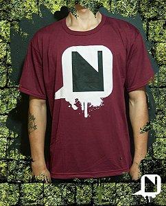 Camisa Nest Panos Logo Classic
