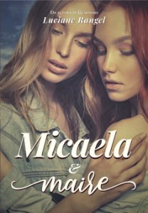 Micaela&Maire (PRÉ-VENDA)