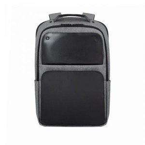 Mochila P/ Notebook 17,3 pol. HP Executive P6N23AA