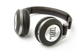 Fone de Ouvido JBL SYNCHROS E40BT Bluetooth
