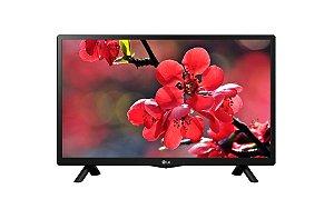 """Monitor TV LG LED 27,5"""" 28LJ720B-PS"""