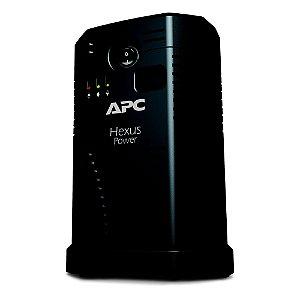 Estabilizador 500W APC
