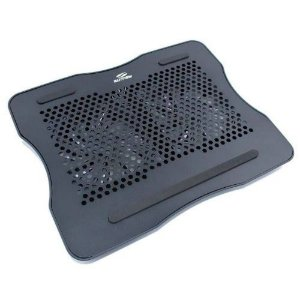 Base Cooler para Notebook Sumay SM-BNB220 Preto