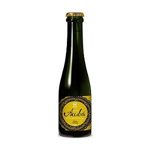 Cerveja Zalaz Aiubá B.A. Wild Ale - 375ml