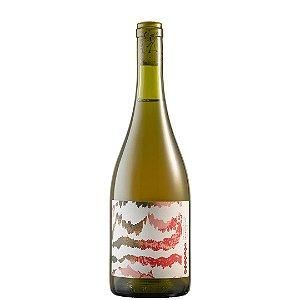 Vinho Vivente Chardonnay 2020 branco - 750ml