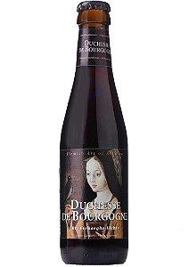 Cerveja Verhaeghe Duchesse de Bourgogne 330ml