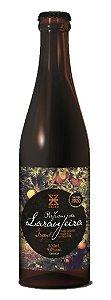 Cerveja Zalaz Perfume da Laranjeira 2020 - 500ml