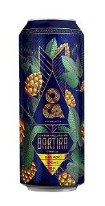 Cerveja OCA Bartira 473ml