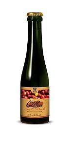 Cerveja Zalaz Amantik Coffea Safra 2020 - 375ml