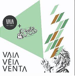 Cerveja VAIA & Avós Véia Venta 330 ml
