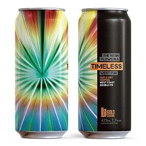 Cerveja Bold Timeless - 473ml