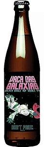 Cerveja Seasons Vaca das Galáxias - 500ml