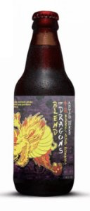 Cerveja Seasons Blend of Dragons - 310ml
