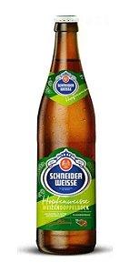 Cerveja Schneider TAP 5 500ml