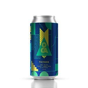 Cerveja OCA Tainara 473ml