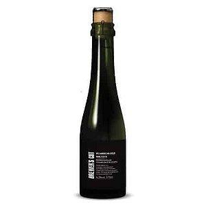 Cerveja Dádiva Brewer's Cut #3 - 375ml