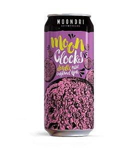 Cerveja Moondri Moon Clocks - 473ml