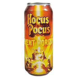 Cerveja Hocus Pocus Event Horizon - 473ml