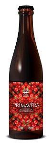 Cerveja Zalaz Primavera - 500ml