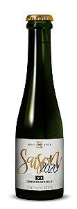 Cerveja Zalaz Spontaneus 2020 - 375ml