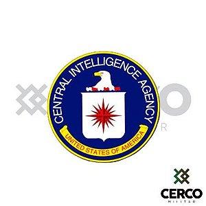 Adesivo CIA