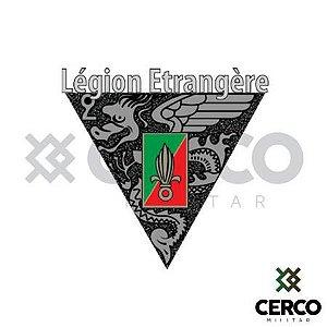 Adesivo Légion Etrangère