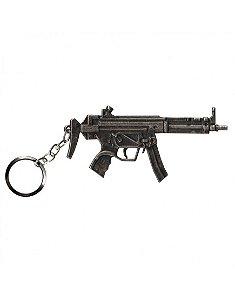 Chaveiro HK 53 - Cromado