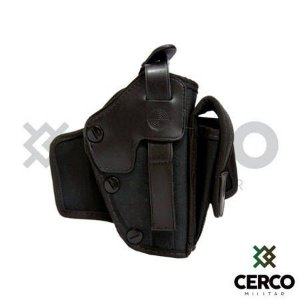 Coldre Cintura Police