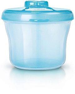 Dosador de Leite em Pó Azul Philips Avent