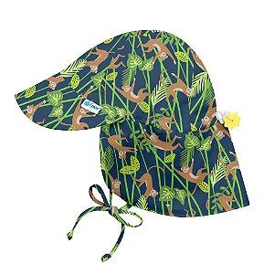Chapéu de Banho Tipo Australiano Jungle IPlay