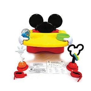 Cadeira Alimentação Mickey   The First Years