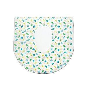 Protetor de Assento Descartável | Summer Infant
