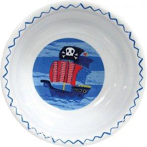 Tigela Pirata | Girotondo
