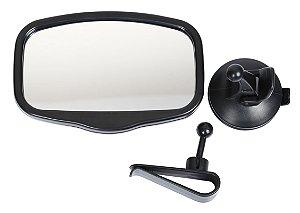Espelho Inteligente para Carro | Girotondo