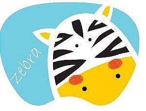 Marmita Zebra ECO | Girotondo