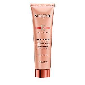 Leave-in Kérastase Discipline Keratine Thermique 150ml