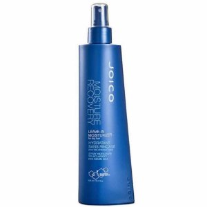 Leave-In Spray Joico Moisture Recovery 300Ml
