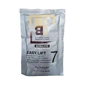 Po Descolorante Alfaparf Bb Bleach Easy Lift 7 50G