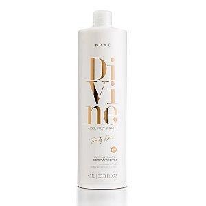 Braé Divine Shampoo Antifrizz 1Litro