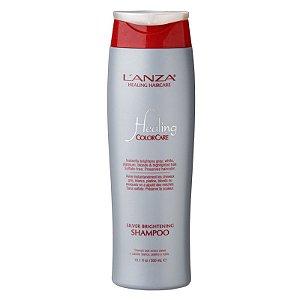 Lanza Healing Color Care Silver Shampoo 300ml