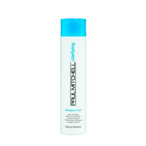 Paul Mitchell Two Shampoo 300ml